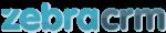 אתר תמיכה ZebraCRM